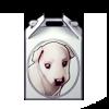 4333-bully-pup-box.png