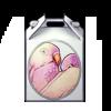 4335-lovebirds-box.png