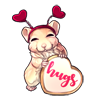 4338-hugs-cookie-ham.png