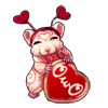 4339-owo-cookie-ham.png