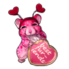 4340-best-furiends-cookie-ham.png