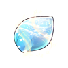 4342-frozen-cargon-seed.png