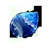 4343-aquatic-cargon-seed.png