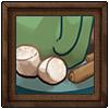 4347-cozy-cocoa-vista.png