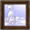4348-icy-frolic-vista.png