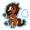 4353-magic-chestnut-horse-sticker.png