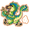 4359-magic-jungle-velociraptor-sticker.p