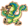 4360-jungle-velociraptor-sticker.png