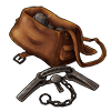 4361-tools-of-the-trade.png