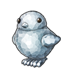 4362-utility-crystal-cluck.png
