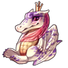 4370-isadore-plushie.png