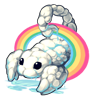 4378-rainbow-cloud-scorpion.png
