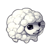 4379-white-cloud-sheep.png