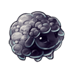 4380-stormy-cloud-sheep.png