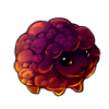 4381-sunset-cloud-sheep.png