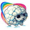 4382-rainbow-cloud-sheep.png