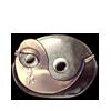 4388-moonlight-gala-mask-buddy.png