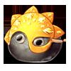 4389-sunshine-gala-mask-buddy.png