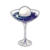 4390-night-sky-moonlight-punch.png