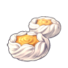 4391-sunshine-surprise-meringues.png