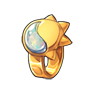 4397-unity-ring.png