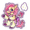 4398-magic-carousel-horse-sticker.png