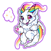4400-magic-cloud-dragon-sticker.png