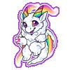 4401-cloud-dragon-sticker.png