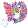 4404-magic-fae-bat-sticker.png