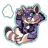 4410-magic-moon-mask-raccoon-sticker.png