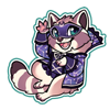 4411-moon-mask-raccoon-sticker.png