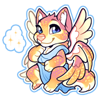 4414-magic-seraph-canine-sticker.png