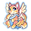 4415-seraph-canine-sticker.png