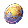 4423-sun-masq-button.png