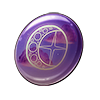 4424-mystic-moon-button.png