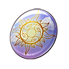 4425-mystic-sun-button.png