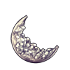 4426-keepsake-moon-crystal.png