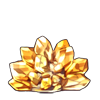 4427-keepsake-sun-crystal.png