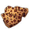 4430-leopard-print-fabric.png