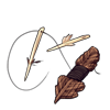 4431-quill-sewing-kit.png
