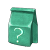4432-mystery-bag-of-mystery-testing.png