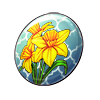4433-daffodil-button.png