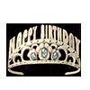 4434-aquamarine-birthday-crown.png