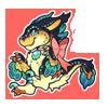 4436-aquamarine-gem-raptor-sticker.png