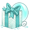 4437-march-birthday-gift-box.png