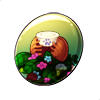 4438-herbalist-medley-salad-button.png
