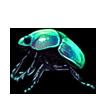 4449-teal-scarab.png