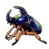 4451-jewel-scarab.png