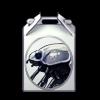 4452-scarab-box.png