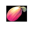 4463-radiant-cloviva-seed.png